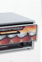 Nemco® Moist Heat Warmers