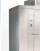 Kold Locker &#8482; Walk-In Coolers