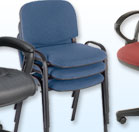 Browse Chairs With Free Shipping