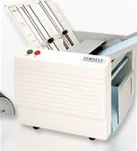 Paper Handling Equipment