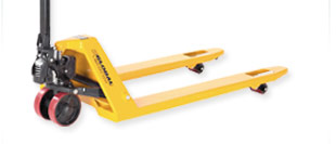 Best Value Pallet Truck, Pallet Jack