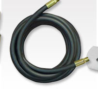 Hydraulic Hose Assemblies