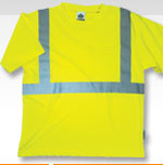 High Visibility Shirts