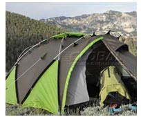 Tents - Camping, Utility & Children Play