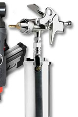 Pneumatic Air Tools