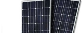 SunForce&reg; Solar Panels &amp; Kits