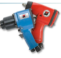 Pneumatic Tools