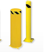 Bollards