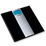 B180 Digital Bathroom Scale
