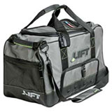 Lift Safety Tool Bags